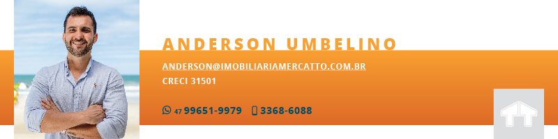 email_anderson