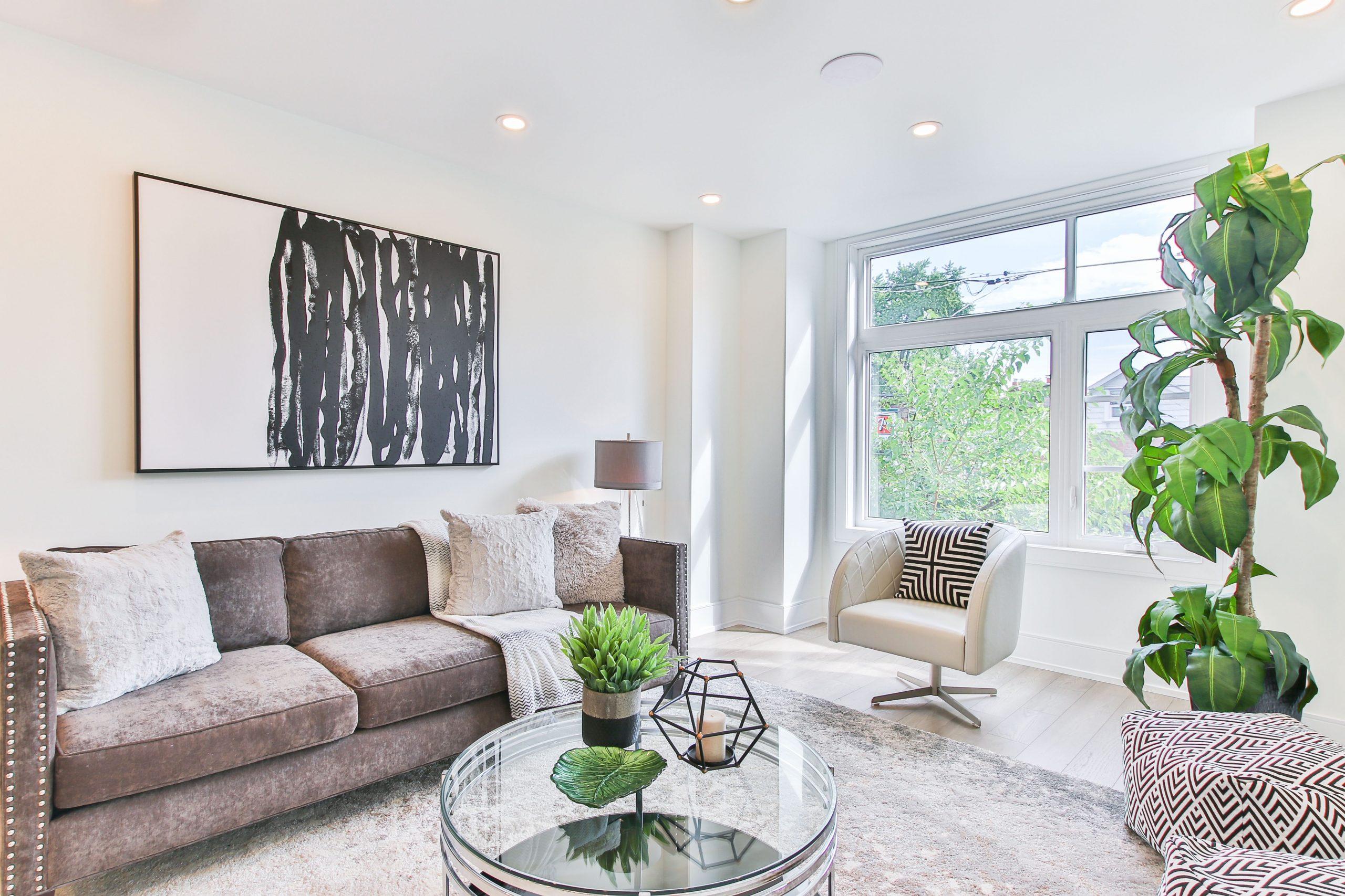 Vale a pena comprar um apartamento usado em Itapema