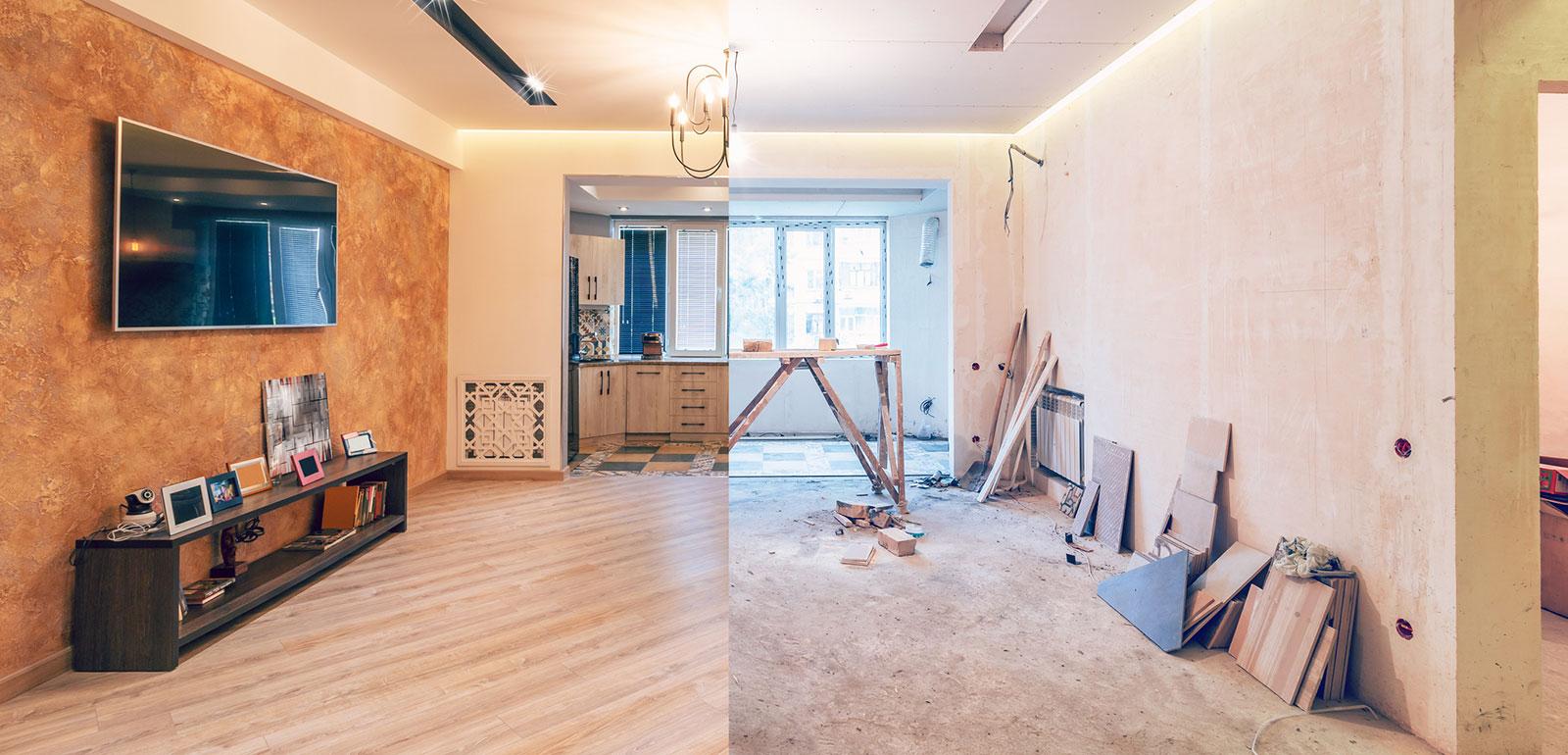 As melhores dicas de reforma para casas e apartamentos.jpg